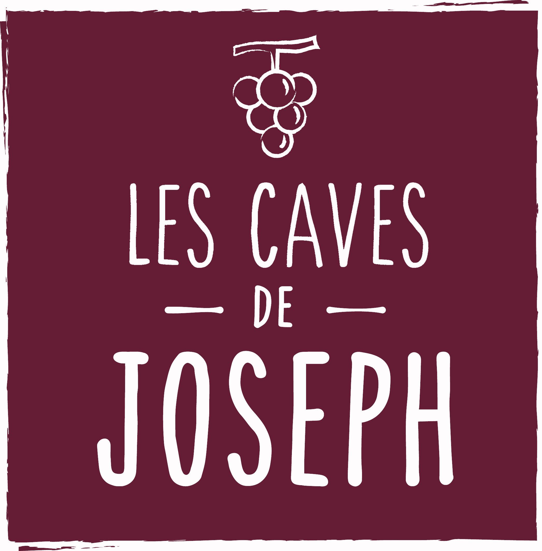 Les Caves de Joseph : cave à vins à Rennes