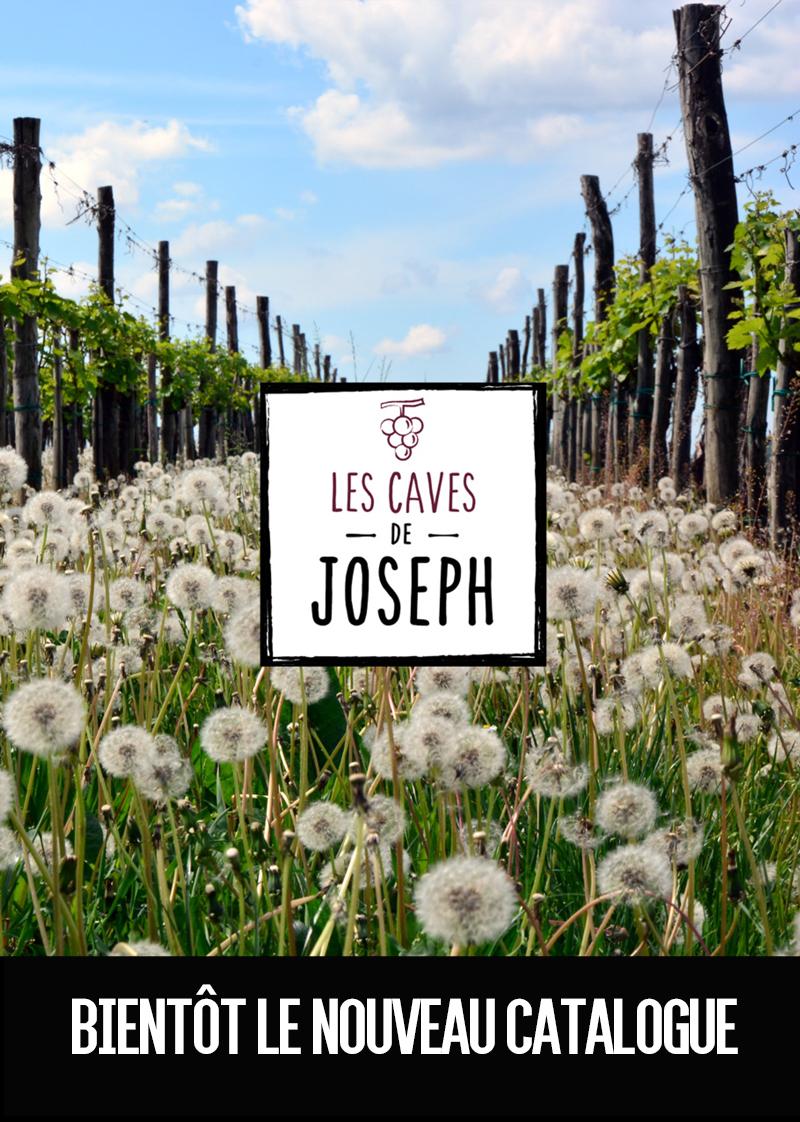 catalogue-cave-joseph-2020-comingsoon