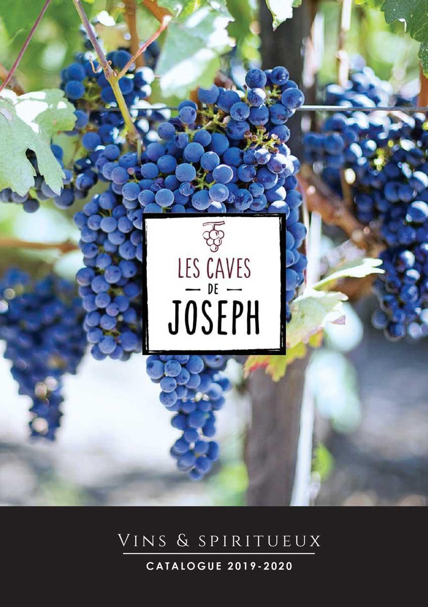 couverture-catalogue-cave-joseph