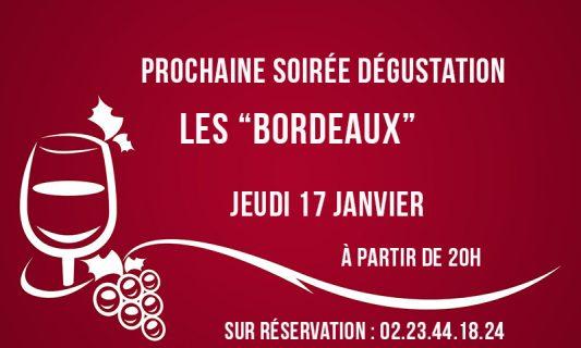 dégustation-vin-bordeaux-janvier-2019